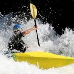how to choose the right kayak