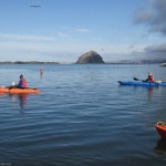3 tips to help you find the ideal kayaking shoes