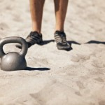 should I buy a pair of specialist crossfit shoes?