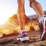 choosing the best outdoor sports shoes