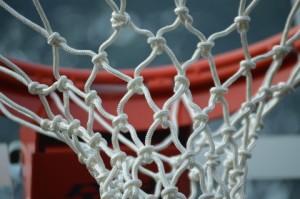 a-close-up-of-a-basketball-net