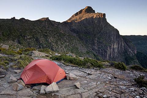 Best 3 man tent