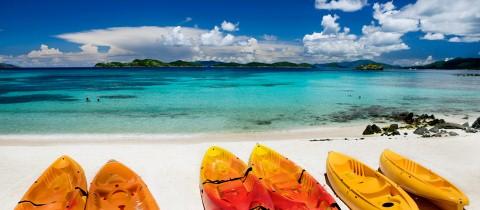 kayak boats reviews