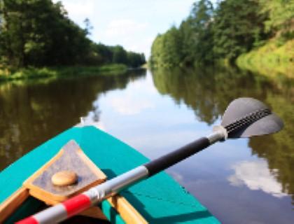 top fishing kayaks
