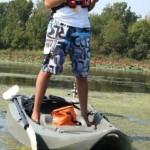 kayaks under 500 dollars