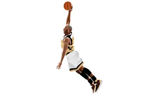 Socks for Basketball